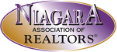 NAR-Niagara Association of REALTORS®