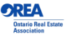OREA-Ontario Real Estate Association