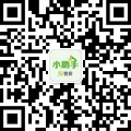 wechat_helper_qrcode