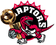 raptors-made-it